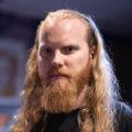 Ben Dean (a client)